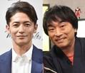 『のだめ』作者、新ドラマ玉木宏&関智...
