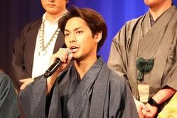 ©藤子プロ・小学館・テレビ朝日・シンエイ・ADK2019