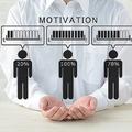 終身雇用の見直しで社員のモチベーションはどう保たれるか