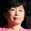 社民党副党首の福島瑞穂氏に批判が殺到 「墓の前で悪口とか終わってる」