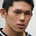 侍U-18代表の大船渡・佐々木朗希【写真:荒川祐史】