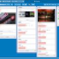 「Trello」というサービスの公開情報がGoogleで検索できるようになっていた