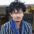 稲垣吾郎の主演映画「半世界」が13年ぶりの快挙も?高まる期待