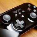 Amazonがゲームストリーミングサービス参入か 早ければ2020年に予定