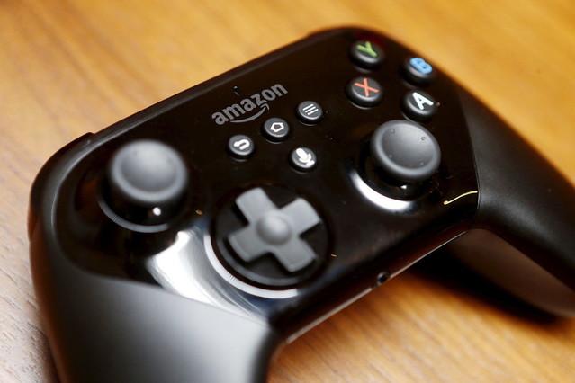 Amazonが独自のゲームストリーミングサービスを計画中、2020年にサービス開始との噂