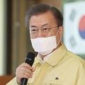 東京五輪の開催危機に沸き立つ韓国 代表選手は反日ムードに憤り