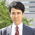 郷ひろみ/『永遠のヒーロー』より(C)フジテレビ