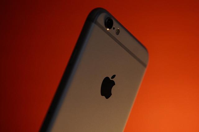 イスラエル企業、デュアルカメラ特許侵害でアップルを提訴