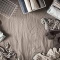 衣替えでのよくある5つの失敗と対策 皮脂汚れを落として黄ばみ対策