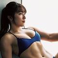 女子プロレスラー・才木玲佳さん
