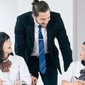 学校英語に「話す」と「聞く」は不要?TOEIC至上主義がもたらす弊害