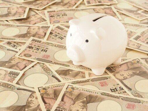 [画像] 「世帯年収2000万円」超の人々はリッチだが意外に生活は質素!「服はメルカリ、外食はすき家」(1)