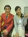 志村けんさんと優香の本当の関係「お尻を触ることがなかった」