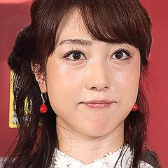 川田裕美 結婚
