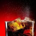 会議に用意する飲み物で「世代間断絶」 なぜ若者は水を買うのか