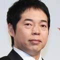 今田耕司が東京進出する芸人へアドバイス「まず内村さんと絡め」
