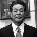 「マサカリ投法」の村田兆治氏