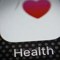 Appleは2019年内に医療サービス発表か「人類にとって最大の貢献」