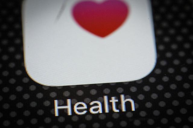 アップルの医療関連サービス、2027年までに3330億ドルに成長する可能性?モルガン・スタンレー分析