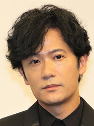 稲垣吾郎が2年連続でガキ使出演「今年もきっとファンが減る」