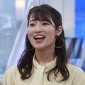 東京都出身。成蹊大学法学部卒業後、2020年にテレビ朝日に入社。趣味はゴルフ、水球観戦、カラオケ。現在の主な担当番組は『報道ステーション』『サンデーステーション』など