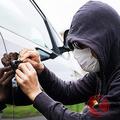 なぜトヨタ「ランクル」は盗難されやすい? 盗難車の行く末は? 被害に遭ったときの対処法