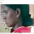 容姿や料理にケチをつけられ、パーティー客を毒殺した女(画像は『Hindustan Times 2018年6月24日付「Woman allegedly poisons guests at feast, says she was tortured over her complexion and cooking」』のスクリーンショット)