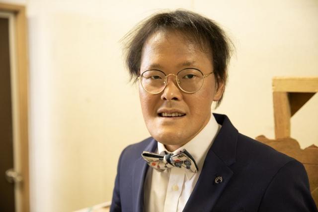 [画像] アインシュタイン稲田、新型コロナ陽性 現在は自宅待機