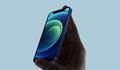 20201016gizmodo_apple_iphone