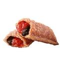 ずるいチョコいちごパイ/画像提供:日本マクドナルド