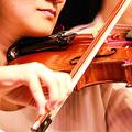 音楽教室への実態調査が議論に(写真はイメージ)