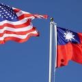 米政府に台湾の購入を求める案が寄せられる 外交部「売り物ではない」