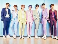 【全文】新型コロナに感染したまま音楽番組に出演…K-POPグループの所属事務所が釈明