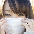 中国メディアは、新型コロナウイルスの感染拡大について「日本も間もなく陥落しそうだ」とする、日本在住中国人による文章を掲載した。(イメージ写真提供:123RF)