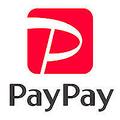 PayPayでも一部のユーザーに障害 Amazon運営の「AWS」が影響