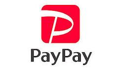 PayPayで支払いやチャージができない… AWS障害の影響