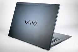VAIOのメイド・イン・ジャパン品質にこだわり! ユーザーニーズを満足させる理想的な質実剛健モバイルPC「VAIO SX14」