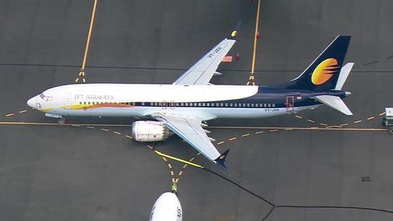 倒産 ボーイング ボーイングが倒産危機…737MAX運航停止に新型肺炎が追い打ち