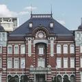 東京駅の係員が選ぶ手土産TOP10