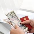 銀行orコンビニ 貯金できる習慣