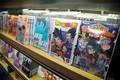 「日本叩き」に反対意見も…漫画人気にみる韓国人の声に出せぬ日本愛