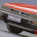フルモデルチェンジで大ヒット イメチェンが大成功したクルマ5車種