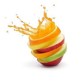 結局どちらが正しい!?フルーツを食べるのは食前or食後!?