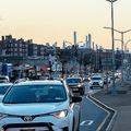 車における「維持費」が高い日本 アメリカの事情との違いは