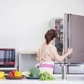冷凍保存の食材 賞味期限はいつ?