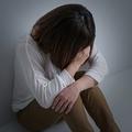 「心の闇」を抱えやすい人とは 日本人の2〜3割が該当する「過剰適応」
