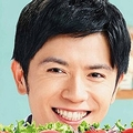 日本テレビの青木源太アナウンサーのツイッター画面より