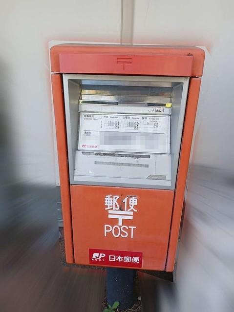 郵便ポストは「ごろごろ」してる? 5歳児には見えて、大人には見えないカワイイ世界