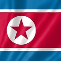 北朝鮮では盗掘が問題に