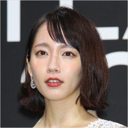 吉岡里帆主演ドラマが当たらないワケは「女性をイラッとさせる」から!?